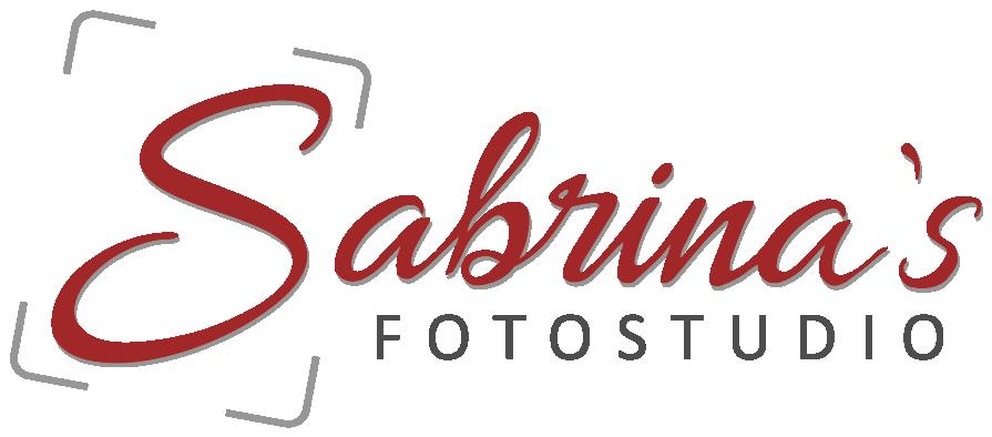 Logo Baby Fotoshooting - Sabrina's Fotostudio in Hamminkeln, zwischen Wesel und Bocholt am Niederrhein